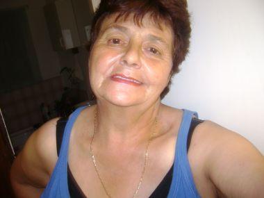mari2011