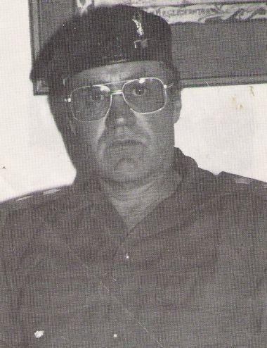 Kolonel