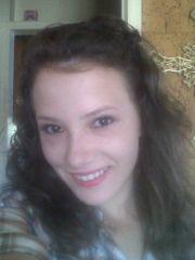 browneyedgirl14