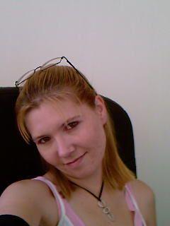 BlondyBabe_717