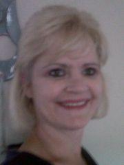 blondie1234