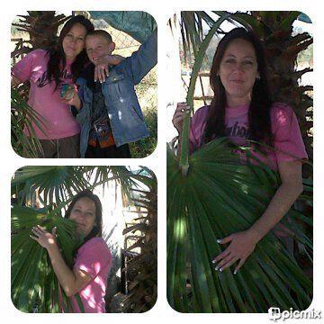 Angie237