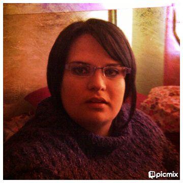 VrystaatMeisie_248