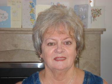 Ann1945