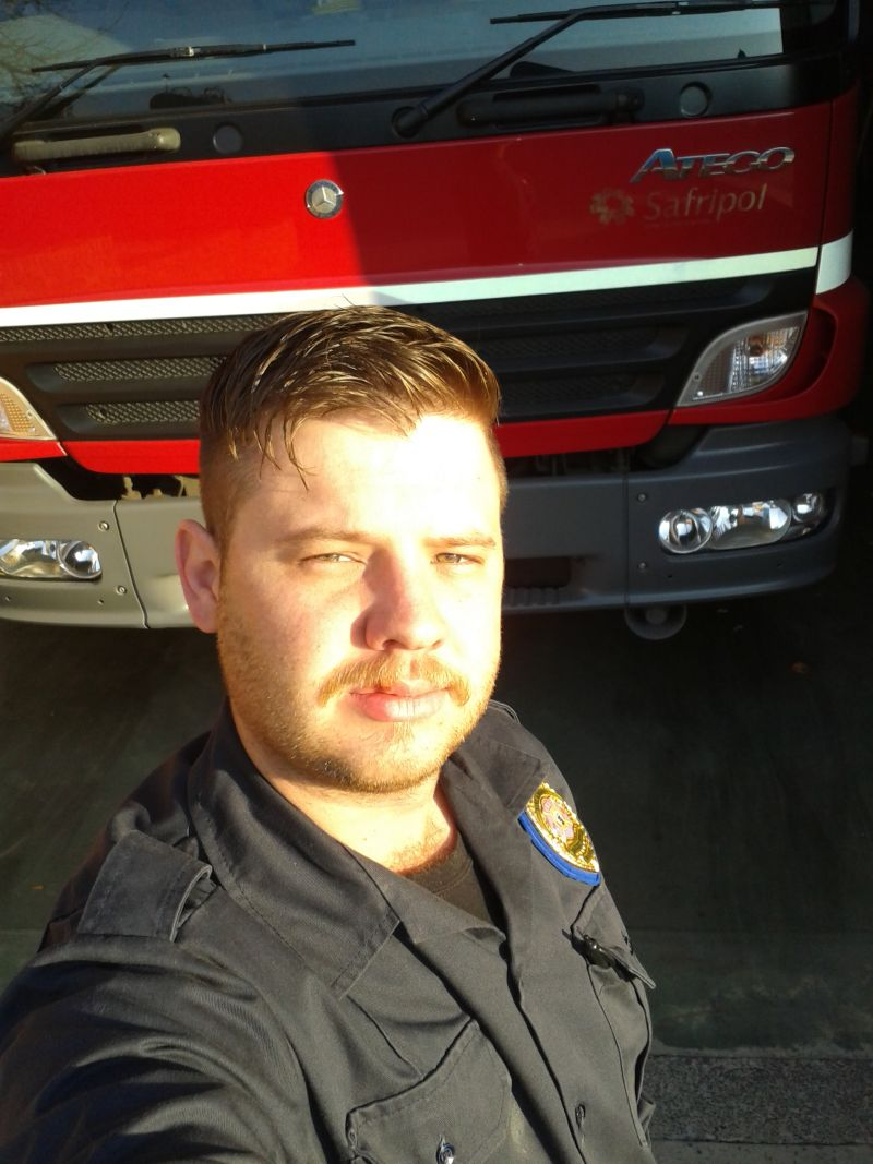 Brandweerman77