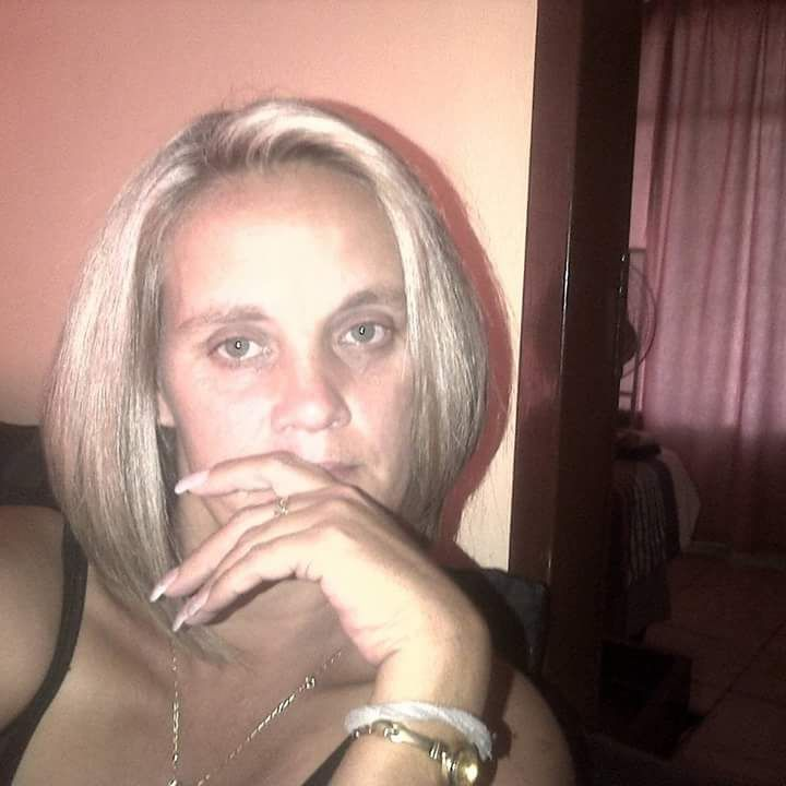 blondifw