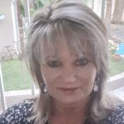 Maureentjie