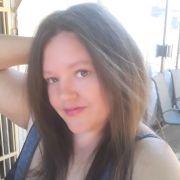 Ashley29
